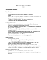 hps211-2013-02-5-lecture-notes