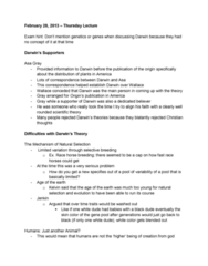 hps211-2013-02-28-lecture-notes