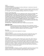 study-notes-rtf