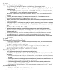 readings-for-tt2-from-gilbert-s-dev-biol
