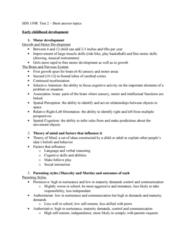 sds-150r-test-2-short-answer-topics-doc