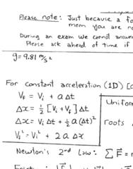 formula-sheet-pdf