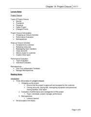 15-4kf3-ch-14-project-closure-docx