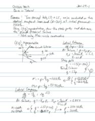 civ-eng-3b03-lecture-6