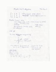math-1zc3-lecture-1-pdf