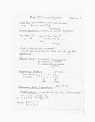 math-1zc3-lecture-2-pdf