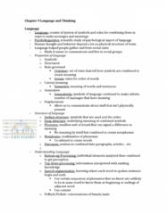 chapter-9-language-and-thinking-docx
