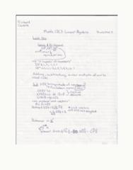 math-1zc3-lecture-24-pdf