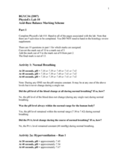 c34-acid-base-balance-marking-2007-doc