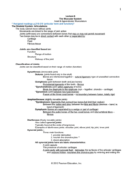 lecture-6-notes-doc
