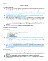 sociology-chapter-15-docx