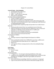 detailed-lecture-notes-chapter-10