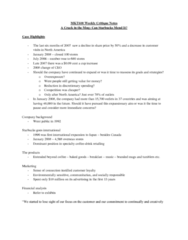 wk-8-case-highlights-starbucks-docx