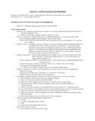 chapter-eleven-substance-related-disorders-docx