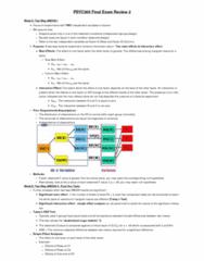 final-exam-review-p2-doc