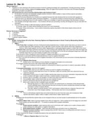 post-midterm-lecture-notes-p2-pdf