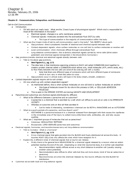 biol-373-completed-notes-doc
