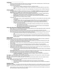 midterm-2-chapter-notes-p1-pdf