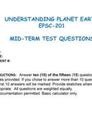 epsc201-midterm-practice-q-a-pdf