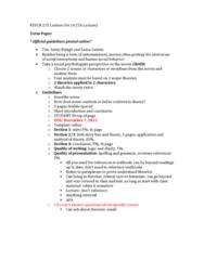 lecture-17-pdf