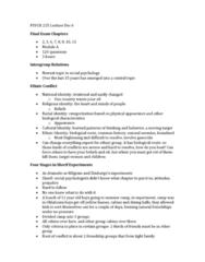 lecture-40-pdf