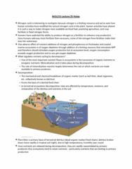 biol215-lecture-25-notes-pdf