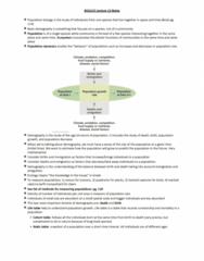 biol215-final-lecture-notes-pdf