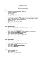 lecture-notes-cumulative-mt-2-docx