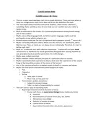 lecture-notes-cumulative-mt-1-docx