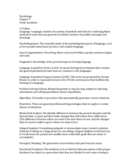 psychology-chapter-9-full-review-docx