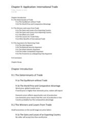 micro-part-2-pdf