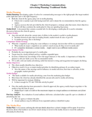 chapter-5-marketing-communications