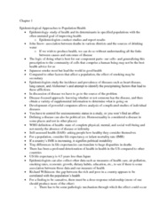chapters-1-4-notes-docx