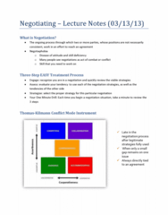 negotiating-lecture-notes