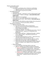 week-21-personality-lecture-docx