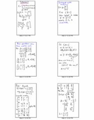 1b03tutorial3-pdf