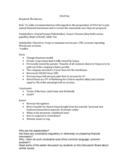 sold-inc-in-class-case-docx