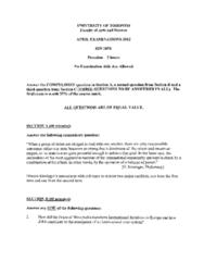 his103y-m12-pdf