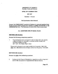 his103y-m11-pdf