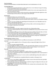 textbook-chapter-10-notes