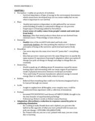 psyb51-ch1-4-midterm1-docx