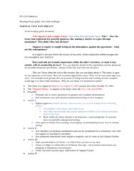 ps-125a-midterm-studyguide-copy-docx