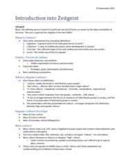 introduction-zeitgeist-docx
