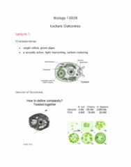 biology-1002b-docx
