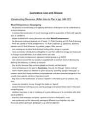 soc-2070-readings-week-8-doc