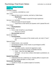 psya01-final-exam-notes-docx