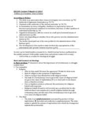 soc203-lecture-9-docx