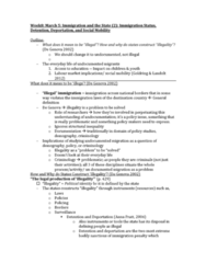 soc-336-week-8-lecture-7-docx