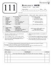 b1002b-feb13-term-test-pdf