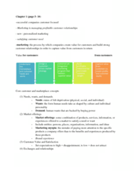 comm-131-notes-docx